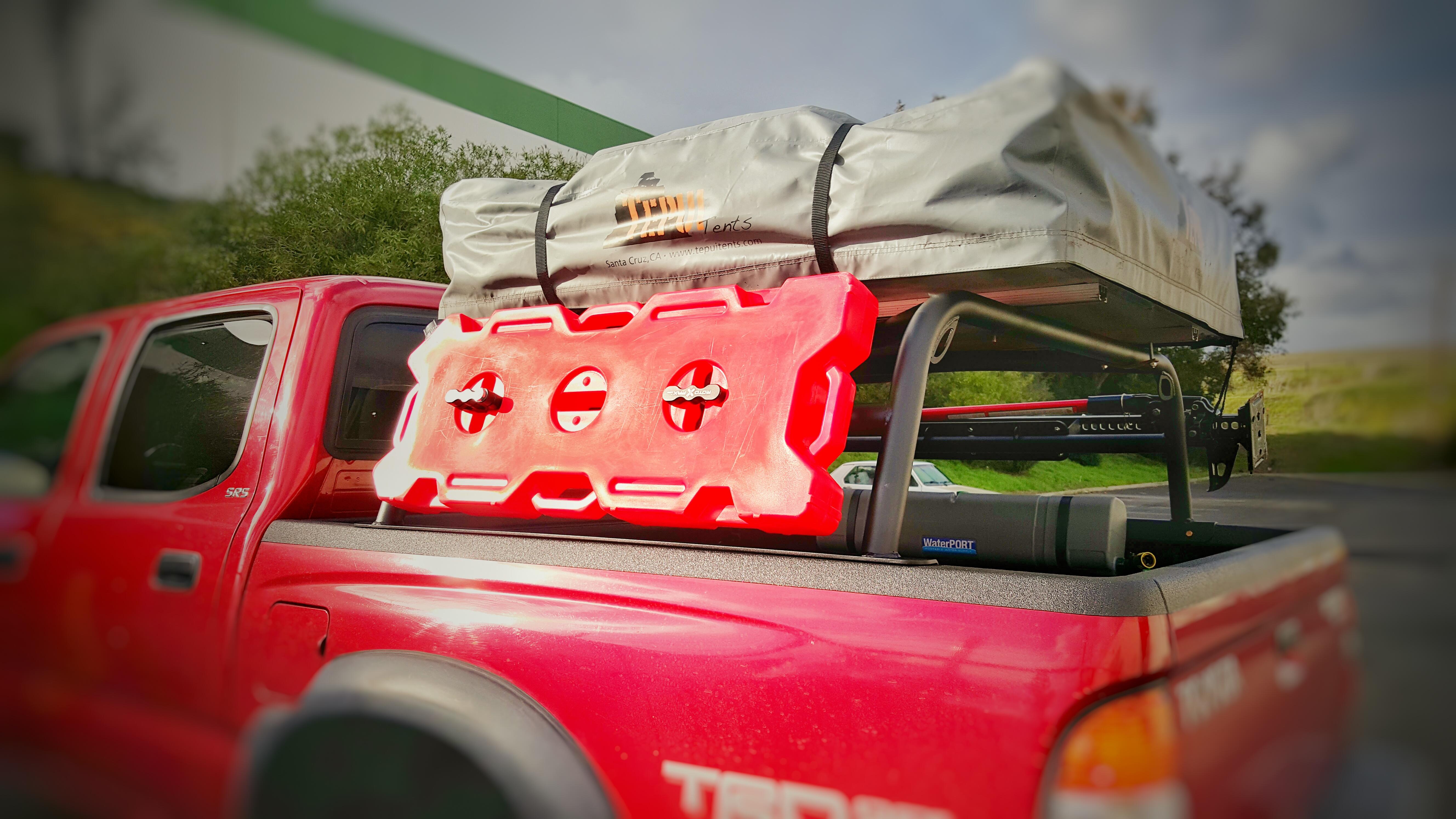 ryderrack ryderracks bed truck n shop rack racks